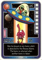 049 Area 51-thumbnail