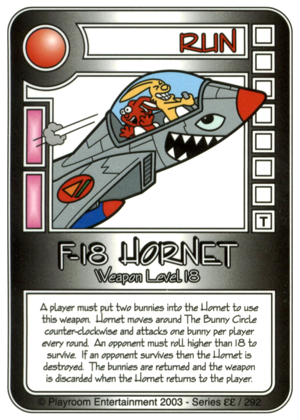 0292EE - F-18 Hornet-thumbnail