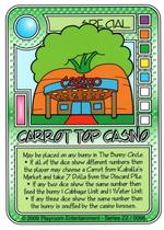 0066 Carrot Top Casino-thumbnail