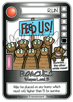 0037 Roaches-thumbnail