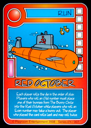 Nu 007 Red October-thumbnail
