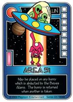 0049 Area 51-thumbnail