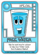 0069 Free Water-thumbnail