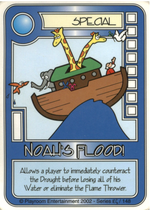 148 Noah's Flood!-thumbnail