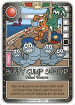 512 Bunny Gump Shrimp-thumbnail