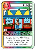 0059 Kaballa's Market High-thumbnail