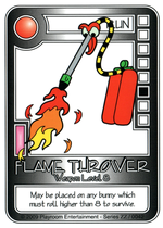 0042 Flame Thrower-thumbnail