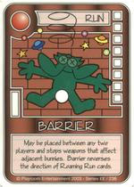 238 Barrier-thumbnail