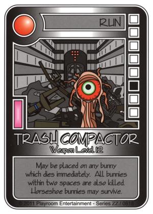 0818 Trash Compactor-thumbnail