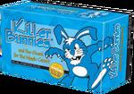 Blue Starter Deck-box