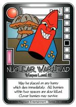 0048 Nuclear Warhead-thumbnail