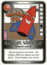 048 Nuclear Warhead-thumbnail