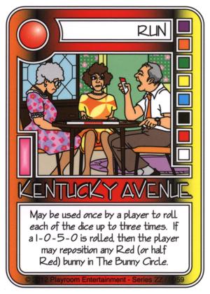 0959 Kentucky Avenue-thumbnail