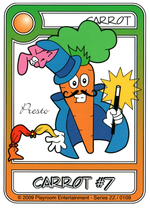 0109 Carrot -07 - Presto-thumbnail