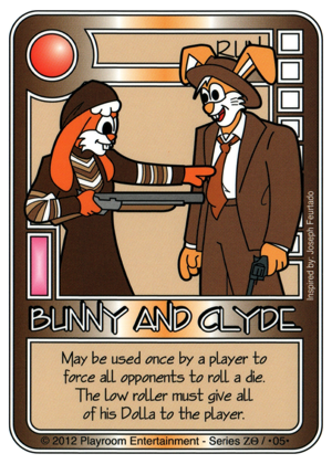 Theta 05 Bunny and Clyde-thumbnail
