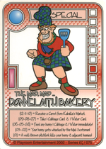 075 The Mad, Mad Donnelaith Bakery-thumbnail