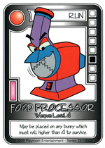 0035 Food Processor-thumbnail