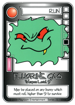 0044 Fluorine Gas-thumbnail
