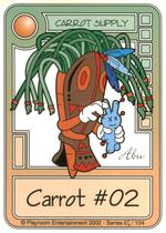 104 Carrot -02 - Abu-thumbnail