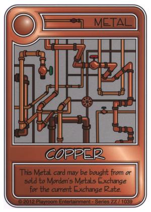 1039 Copper-thumbnail