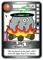 0036 Boiling Tar-thumbnail
