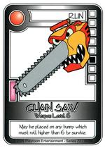 0039 Chain Saw-thumbnail