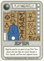 207 Zep Tepi-thumbnail