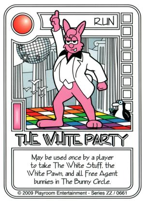 661 The White Party-thumbnail