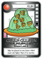 0032 Green Gelatin (with Evil Pineapple Chunks)-thumbnail