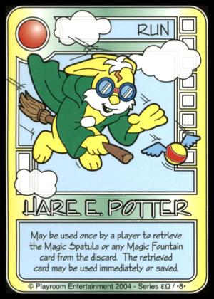 Omega 08 Hare E. Potter-thumbnail