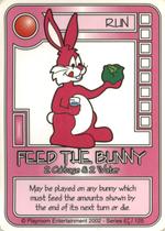 125 Feed The Bunny 2-2-thumbnail