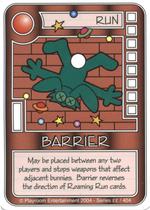 404 Barrier-thumbnail