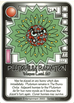 294 Plutonium Radiation-thumbnail