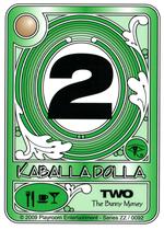 0092 2 Dolla-thumbnail