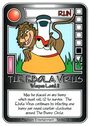 0047ZZ - Ebola Virus-thumbnail