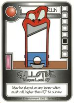 040 Guillotine-thumbnail