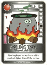 036 Boiling Tar-thumbnail