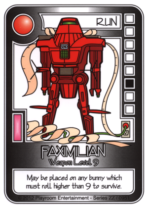 0951 Faximilian-thumbnail