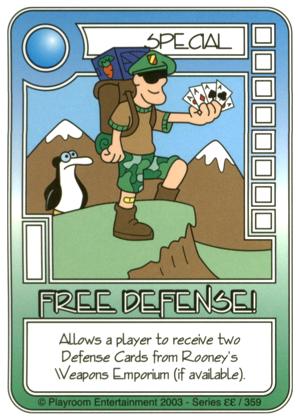 0359EE - Free Defense-thumbnail