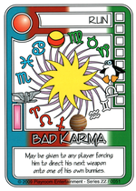 0051 Bad Karma-thumbnail