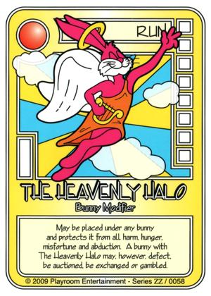 0058ZZ - Heavenly Halo - Bunny Modifier-thumbnail