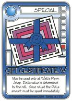 475 Gift Certificate W-thumbnail