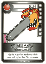 039 Chain Saw-thumbnail