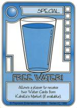 069 Free Water!-thumbnail