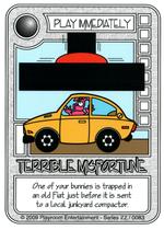 0083 Terrible Misfortune - Fiat-thumbnail