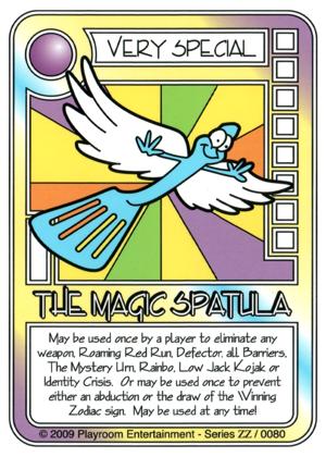 0080ZZ - Magic Spatula-thumbnail