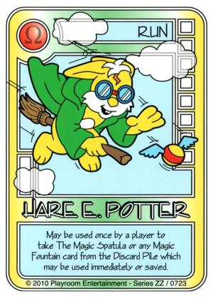 723 Hare E. Potter-thumbnail