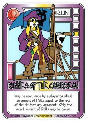 727 Bunnies of the Caribbean-thumbnail