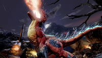 Killer-instinct-screen-shot-29062015-22-47