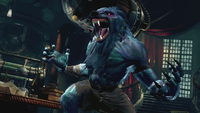 Killer-instinct-sabscreen-shot-16062014-21-14